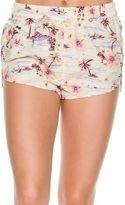 Billabong Tropical Crush Shorts
