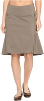 Royal Robbins Discovery Strider Skirt Women's Skirt