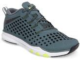 Nike Men's Train Quick Training Shoe