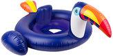Sunnylife Toucan Baby Float
