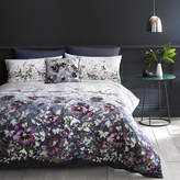 Ted Baker Entangled Enchantment Duvet Cover - Double