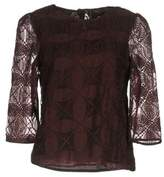 Lou Lou London Blouse