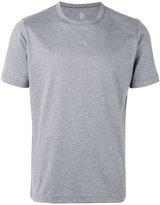 Eleventy classic T-shirt - men - Cotton - S