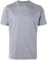 Eleventy classic T-shirt
