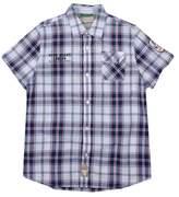 Pepe Jeans Shirt