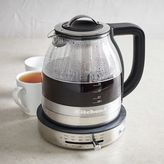 KitchenAid Electric Glass Kettle