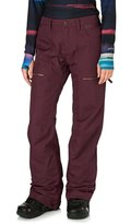 Burton Women%27s Chance Snow Pants
