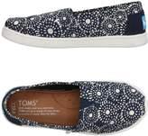 Toms Low-tops & sneakers - Item 11354259