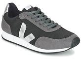 Veja ARCADE Black / Silver