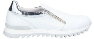 Prima Donna PRIMADONNA Low-tops & sneakers