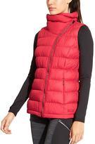 Athleta Downabout Vest