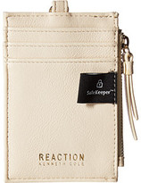 Kenneth Cole Reaction Core Lanyard w/ RFID Blocking
