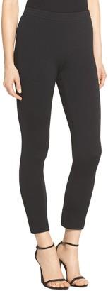 St. John Alexa Milano Knit Pants