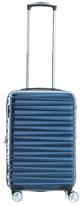 CalPak Anza II Hardside Carry-On Luggage