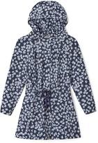 Draper James Meadow Garden Rain Jacket
