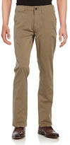 Lucky Brand Stretch Chino Pants