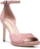 Via Spiga 'Salina' Sandal (Women)