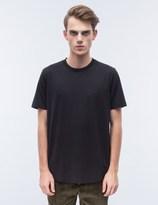 Harmony Tim T-Shirt