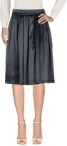 Denny Rose 3/4 length skirts
