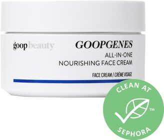 Goop GOOPGENES All-In-One Nourishing Face Cream