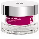 Givenchy Smile 'N Repair Wrinkle Expert Night Cream