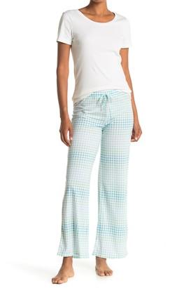 BP Sleep In Pajama Pants