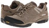 Asolo Outlaw GV ML Women's Shoes