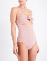 Marysia Swim Antibes Maillot swimsuit