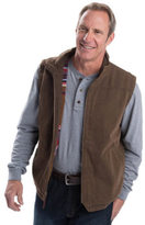 Woolrich Men's Dorrington II Vest