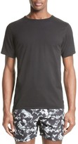 Saturdays NYC Men's Brandon Pima Cotton T-Shirt