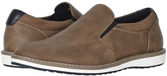 Dockers Bryant (Tan) Men's Shoes