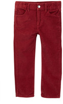 Appaman Skinny Cords Pant (Toddler, Little Boys, & Big Boys)