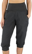 adidas Women's Outdoor Energy Jogger Pants