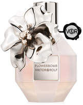 Viktor & Rolf Flowerbomb Pearly Pink Flower Limited Edition