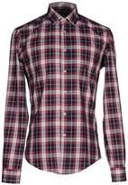 Brian Dales Shirts - Item 38573519