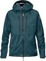 Fjäll Räven Keb Eco-Shell Jacket - Women's