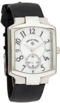 Philip Stein Teslar Classic Watch