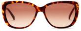 Ted Baker Women's Oversized Acetate Frame Sunglasses
