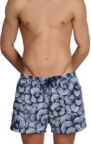 Suit Swimming trunks