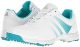 adidas Tech Response Women's Golf Shoes