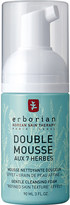 Erborian Double mousse 90ml
