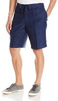 Cubavera Men's Drawstring Short
