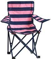 Pottery Barn Kids Freeport Chair