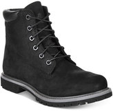 Timberland Women's Waterville Boots, Only at Macy's