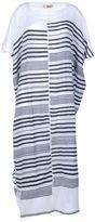 Lemlem 3/4 length dresses - Item 34788692