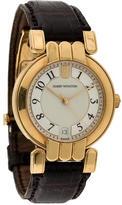 Harry Winston Premier Watch