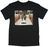 Star Wars Rebel Swag T-Shirt