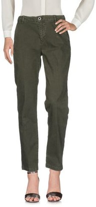 Seven7 Casual trouser