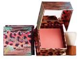 Benefit Cosmetics Coralista Coral Powder Blush - Coral