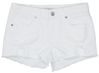 Silvian Heach Shorts